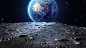 ვიდეო: რატომ შეწყვიტეს ადამიანებმა ფრენა მთვარეზე