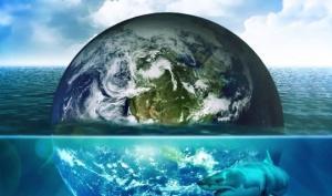 პლანეტის 3 საიდუმლო, რომელიც მეცნიერებმა ამოხსნეს