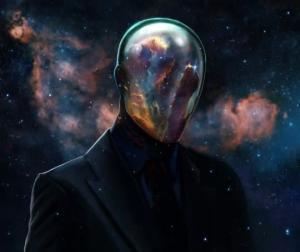ასტროლოგიის ფარსი მეცნიერულად დადასტურდა