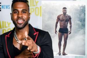 შავკანიანმა მომღერალმა პროტესტის ნიშნად პენისი სენდვიჩით შეცვალა