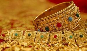 7 ყველაზე საინტერესო ფაქტი ოქროს შესახებ, რომელიც ოქროს სამკაულზე აზრს შეგაცვლევინებთ