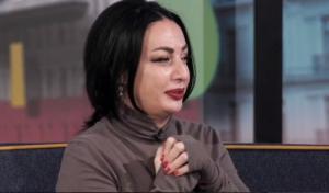 """""""მეცხრე წელია საახალწლოდ აბანოში დავდივართ... მე, ეკა კახიანი და მაია ჯაბუა"""" (ვიდეო)"""