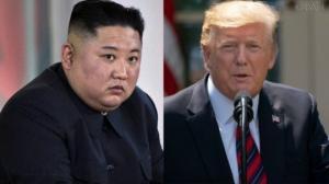 """ჩრდილოეთ კორეა """"მოხუც და მოუთმენელ"""" ტრამს სერიოზული ქმედებებით ემუქრება"""