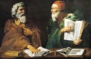 5  რჩევა  ფინანსური წარმატებისთვის ძველი  ბერძენი და რომაელი ფილოსოფოსებისგან