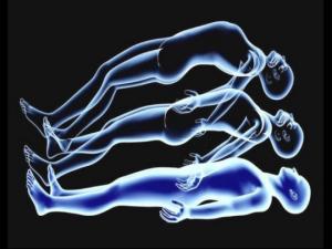 მეცნიერები: გარდაცვალების მომენტში ადამიანი მომხდარს ათვიცნობიერებს