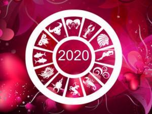 რომელ ზოდიაქოს ნიშანს  ელოდება ცვლილები პირად ცხოვრებაში 2020 წელს