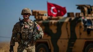 ერდოღანი ამერიკელ და ნატო-ს სამხედროებს თურქეთიდან გააძევებს?