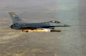 სირიაში თურქულ გამანადგურებელს მოუწია თურქეთის სამხედრო, საჰაერო ძალების ვერტმფრენი გაენადგურებინა