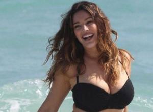 მეცნიერებმა დაამტკიცეს, რომ სწორედ ასე უნდა გამოიყურებოდეს  იდეალური ქალის სხეული