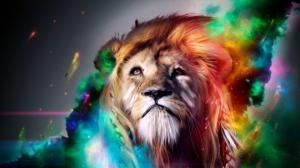 როგორი იქნება 2020 წელი ლომებისათვის?