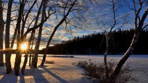 21 დეკემბრის ღამეს ზამთრის მზის ბუნიობაა- როგორ შევცვალოთ ამ დროს ცხოვრება უკეთესობისკენ?