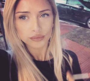 მკვლელობა თუ თვითმკვლელობა? საბერძნეთში 25 წლის ქართველი გოგონა გარდაიცვალა