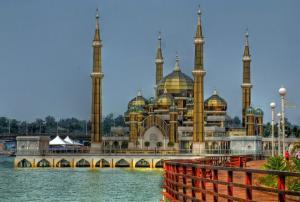 ვიდეო: მსოფლიოს ყველაზე ლამაზი ტაძრები