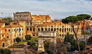 12 ფაქტი ძველი მსოფლიოს ისტორიიდან, რომელიც სახელმძღვანელოებში არ წერია