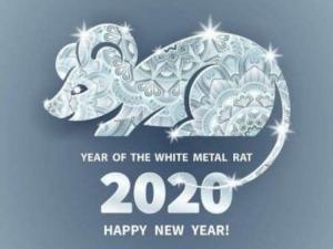 ნახეთ, რა გელოდებათ 2020 წელს -  ასტროლოგიური პროგნოზი ზოდიაქოს ყველა ნიშნისთვის