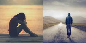 სიყვარულიდან სიძულვილამდე ერთი ნაბიჯია ანუ როგორ შემაძულა თავი გოგონამ, რომელიც საკუთარ სიცოცხლეზე მეტად მიყვარდა