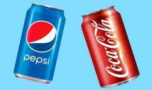 რა განსხვავებაა პეპსი-კოლას და კოკა-კოლას შორის -  საინტერესო ფაქტები სასმელების შესახებ