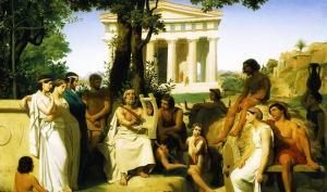 ძველი რომაელების 15 გამოგონება, რომლითაც დღემდე ვსარგებლობთ