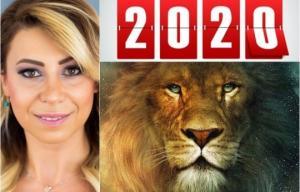 როგორი იქნება 2020 ლომებისთვის?