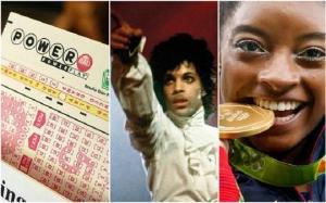 """გუგლმა ბოლო ათწლეულის ყველაზე პოპულარული საძიებო საკითხები დაასახელა: ფეხბურთის მსოფლიო ჩემპიონატი, ქარიშხალი """"დორიანი"""" და სხვა თემები"""