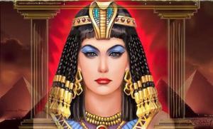 9 ჭეშმარიტება კლეოპატრას შესახებ - ის, რაც ყველგან არ წერია!