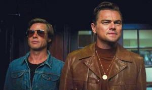 ოსკარი 2020-ის ნომინანტები - რომელი ფილმები დომინირებენ?