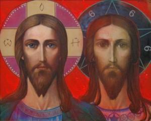 ვინ არის ანტიქრისტე და რა საშიშროებას უქმნის კაცობრიობას