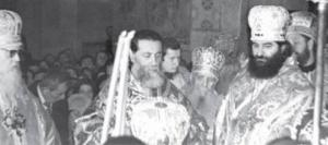 მიტროპოლიტ გაიოზ კერატიშვილისადმი, წმ. სინოდის მიერ, წაყენებული ბრალდებანი. 12.01.1980