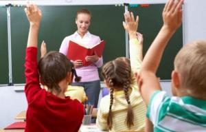 როგორ უნდა შევქმნათ მეგობრული, პოზიტიური და სასიამოვნო საკლასო გარემო მოსწავლეთათვის- რჩევები მასწავლებლებს