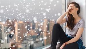 იცნობდე შენს მტერს: 5 მეთოდი ზამთრის სევდის გასაქარვებლად