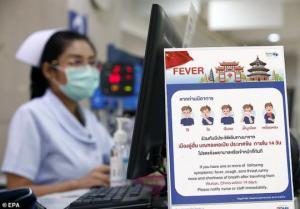 ახალი კორონავირუსი - ჯანდაცვის მსოფლიო ორგანიზაცია საგანგებო სიტუაციის გამოსაცხადებლად მზადაა