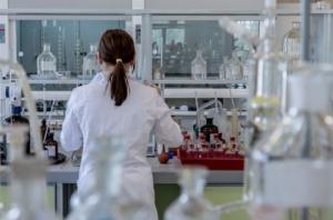 ჩინური მედია იუწყება კორონავირუსის წარმატებულ მკურნალობის მეთოდზე