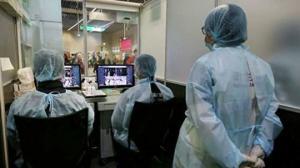 ჩინეთმა გამოაქვეყნა უკანასკნელი კვლევები კორონა ვირუსის შესახებ