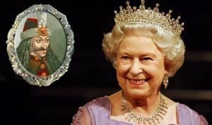 საიდუმლო, რომელსაც ბრიტანეთის სამეფო კარი საუკუნეზე მეტხანს მალავდა