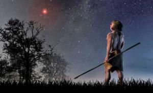 რა იყო  ადამიანის დედამიწაზე გაჩენის მიზეზი