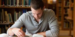 როგორ შევარჩიოთ თანამედროვე ლიტერატურა?