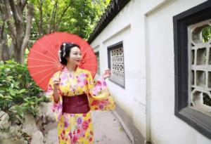 იაპონელი ქალების 4 უძველესი  საიდუმლო სიგამხდრისა და ჯანმრთელობის შესანარჩუნებლად