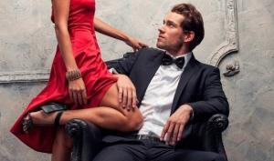 5 ზოდიაქოს ნიშანი, რომელსაც შეუძლია დაიპყროს  ნებისმიერი მამაკაცი