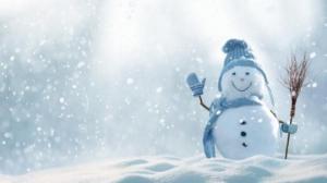 ვეღირსებით თუ არა თებერვლის თვეში თოვლს?! რას პროგნოზირებენ სინოპტიკოსები?!