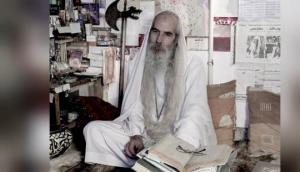 ირანელი წინასწარმეტყველის პროგნოზები, რომელიც  ერთი-მეორის მიყოლებით სრულდება