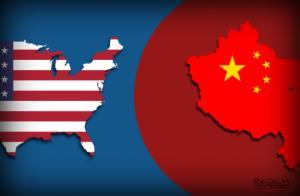 ჩინური კორონავირუსის გამო მსოფლიო ეკონომიკა ძირს მიექანება