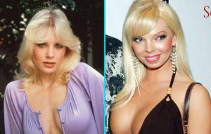 """""""Playboy"""" 4 მოდელის ყველაზე საშინელი სიკვდილი - ნახეთ, როგორ გარდაიცვალნენ ცნობილი ქერა ლამაზმანები"""