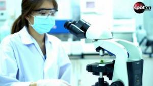 ვიდეო: ჩინეთმა  კორონავირუსის მკურნალობის მეთოდი გამოიგონა
