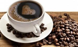 ყავის მომზადების 10 წესი (ნაწილი 1-ლი)