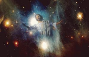 რა წერია ბიბლიაში მეორედ მოსვლის შესახებ?!