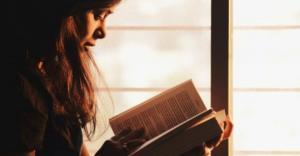რომელი წიგნებით ინტერესდებიან ქართველი თინეიჯერები და როგორია მათი ლიტერატურული გემოვნება