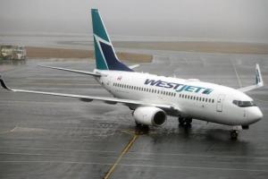კორონავირუსზე ხუმრობის გამო თვითმფრინავი იძულებული გახდა აეროპორტში დაბრუნებულიყო