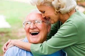 100 წლამდე ცხოვრობენ: რომელ თვეში დაბადებულები ცხოვრობენ დიდხანს