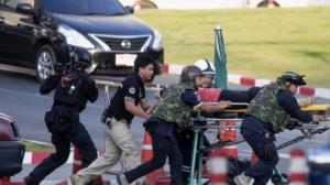 სამხედრო მოსამსახურემ 26 ადამიანის მკვლელობა FACEBOOK LIVE –ში ჩაიდინა (ვიდეო)