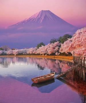 იაპონური ბრძნული გამონათქვამები